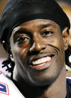 Deion Branch - profile photo