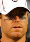 Carson Palmer - profile photo