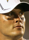 Philip Rivers - profile photo