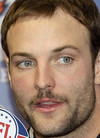 Wes Welker - profile photo