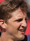 Luke McCown - profile photo