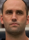 Matt Schaub - profile photo