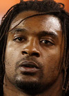 Cedric Benson - profile photo