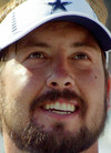 Kyle Orton - profile photo