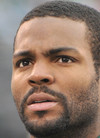 Braylon Edwards - profile photo