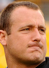 Heath Miller - profile photo