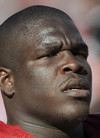 Frank Gore - profile photo