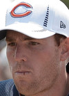 Robbie Gould - profile photo