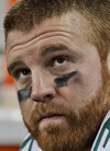 John Kuhn - profile photo