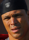 Tony Gonzalez - profile photo