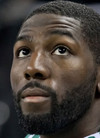 Greg Jennings - profile photo
