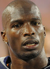 Chad Johnson - profile photo