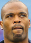 Fred Jackson - profile photo