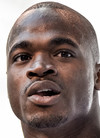 Adrian Peterson - profile photo