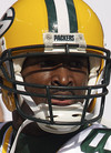 James Jones - profile photo
