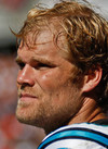 Greg Olsen - profile photo