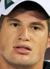 Brent Celek - profile photo