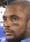 Ahmad Bradshaw - profile photo