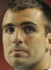 Joe Flacco - profile photo