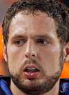 Jacob Tamme - profile photo