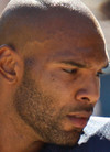 Matt Forte - profile photo