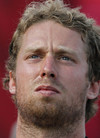 Connor Barth - profile photo