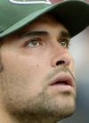 Mark Sanchez - profile photo