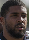 Arian Foster - profile photo