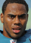 Rashad Jennings - profile photo