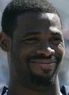 Kenny Britt - profile photo