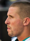 Brian Hartline - profile photo