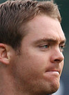 Colt McCoy - profile photo