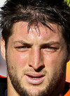Tim Tebow - profile photo