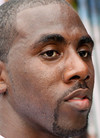 C.J. Spiller - profile photo