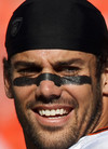Eric Decker - profile photo