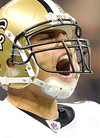 Jimmy Graham - profile photo
