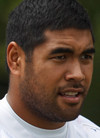 Tony Moeaki - profile photo