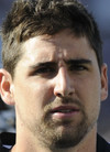 Dennis Pitta - profile photo