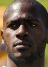 Antonio Brown - profile photo