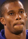 Victor Cruz - profile photo