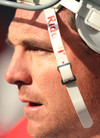 Jay Feely - profile photo