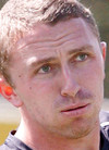 Kai Forbath - profile photo