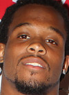 Torrey Smith - profile photo