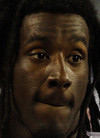 Dwayne Harris - profile photo
