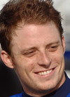 Greg McElroy - profile photo