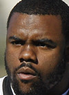 Mark Ingram - profile photo