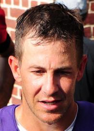 Brandon Stokley