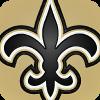 New Orleans Saints<