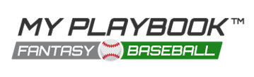 MLB My Playbook 2015