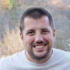 Brad Camara